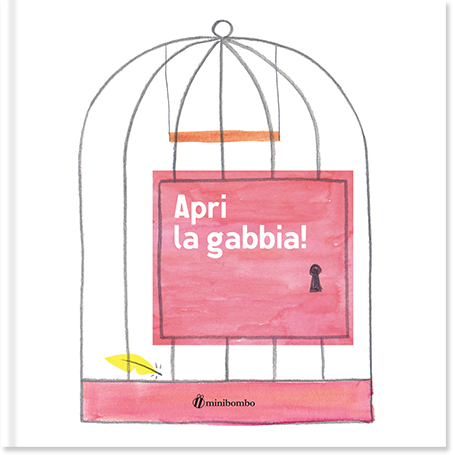 gabbia.cover.png