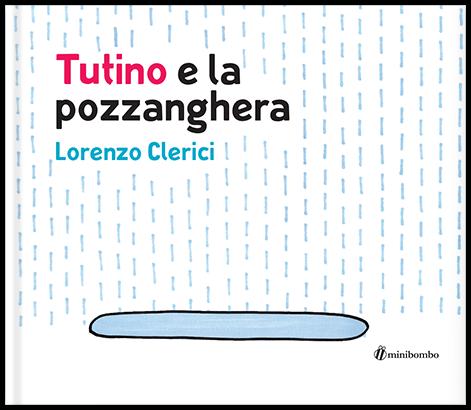 tutino-pozzanghera
