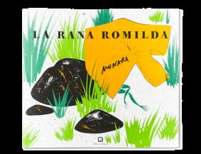 la-rana-romilda_ITA