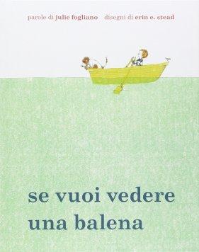 se_vuoi_vedere_una_balena_182