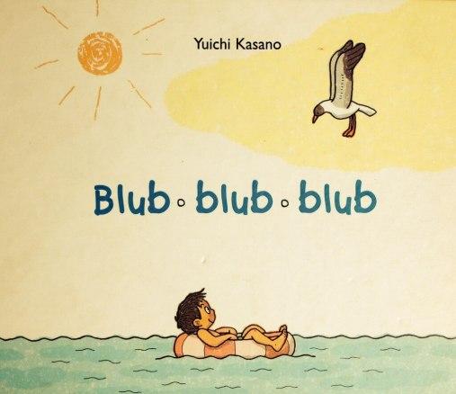 libri-per-bambini-blub-blub-blub