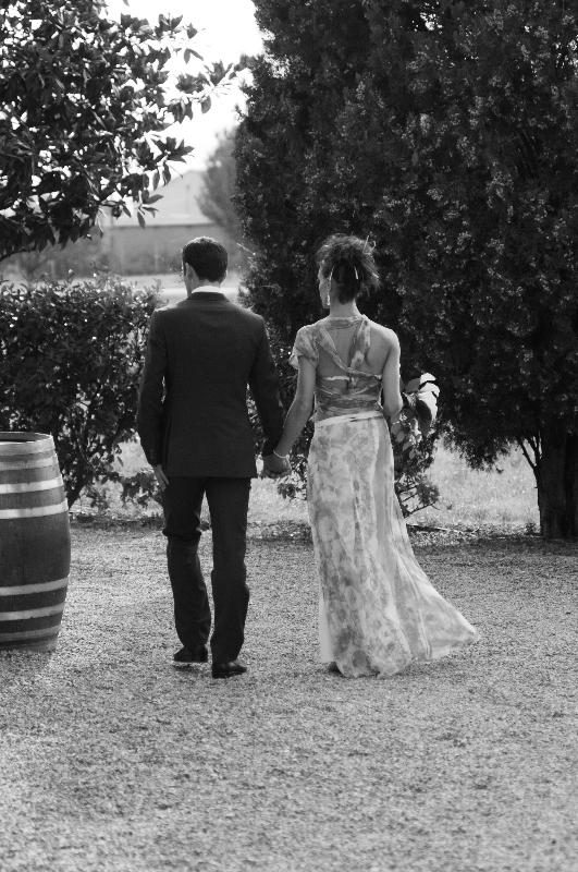 Matrimonio-123.jpg