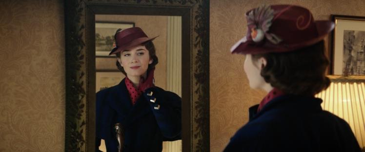 il-ritorno-di-mary-poppins_7